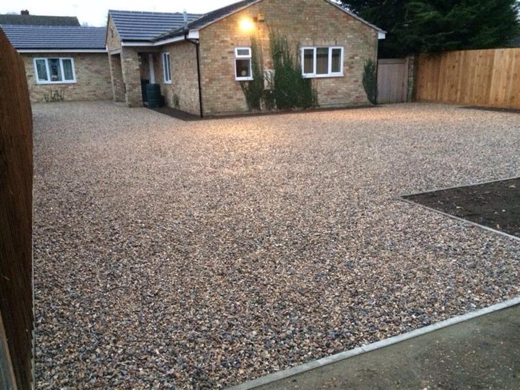 Gravel-Driveways-Wexford (1)