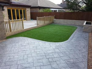 Imprint Concrete Wexford (4)