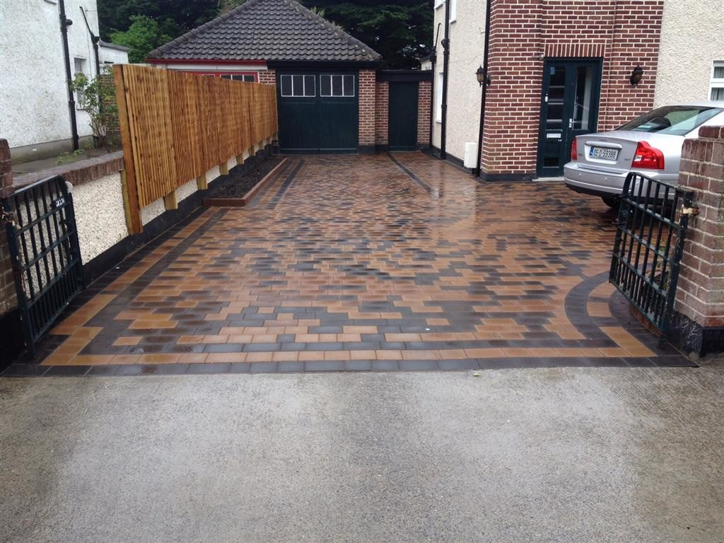 block paving Wexford (6)