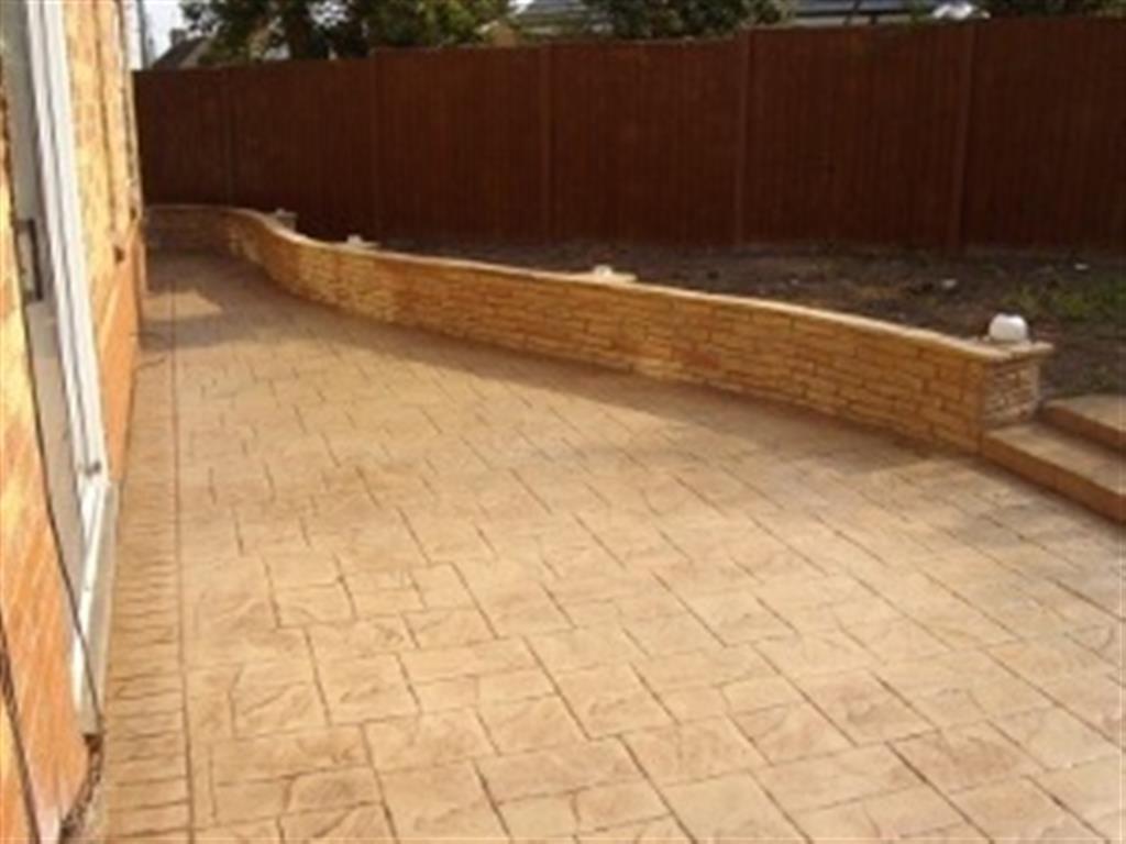 patios-Wexford (4)