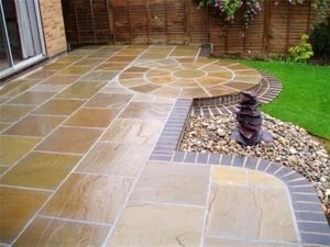 patios-Wexford (6)