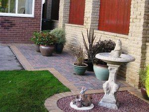 patios-Wexford (7)