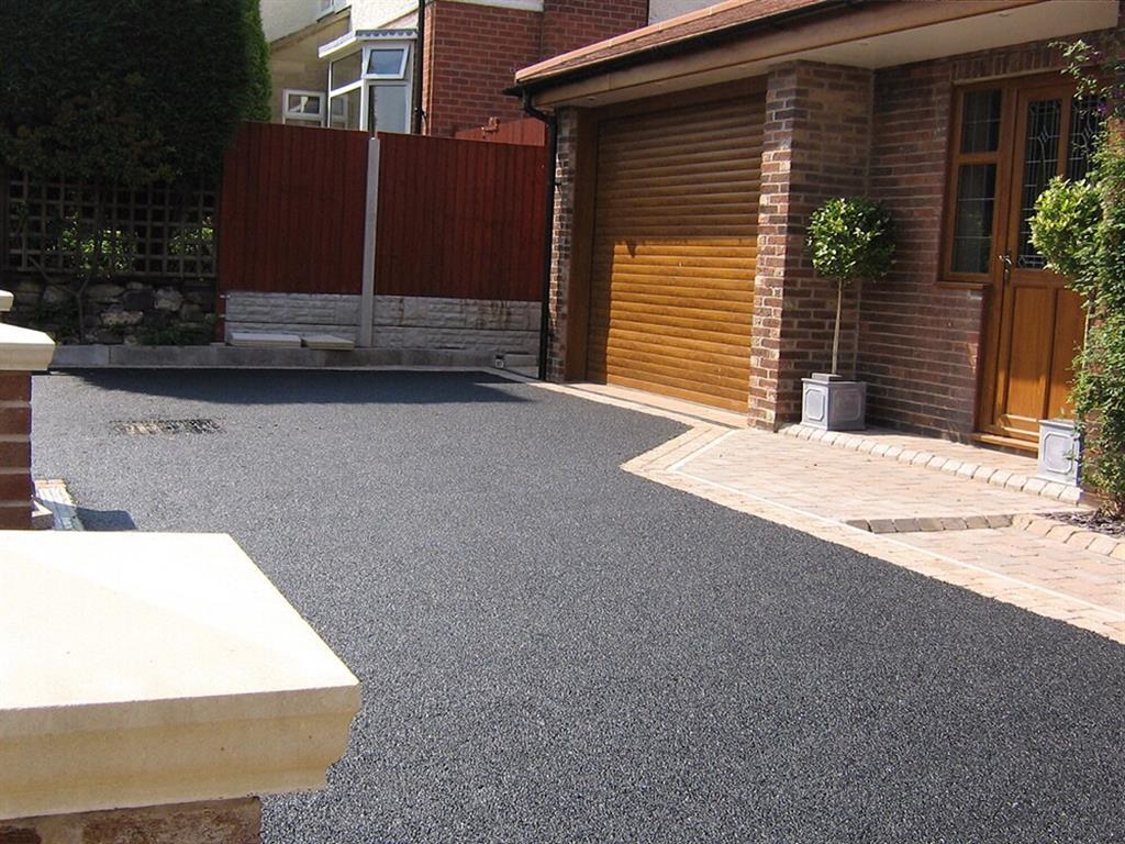 tarmac-driveways-Wexford (6)
